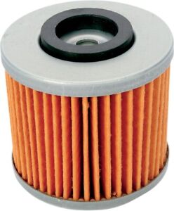 Oil Filter Twin Air 140010