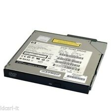 LETTORE HP 264007-B21 DVD-ROM Drive 8/24X SLIMLINE SERVER ProLiant DL SERies