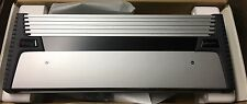 New Old School Boston Acoustics GT-4100 4 channel amplifier,RARE,vintage,SQ