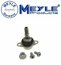 Front Suspension Ball Joint for BMW 525xi 528i 535i xDRIVE MEYLE 3160100017 NEW