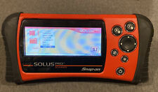 Snap on Solus Pro EESC316 Replacement Automotive Diagnostic Scanner V 15.2 S-3
