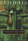 The Death of an Irish Tinker: A Peter Mcgarr Myste