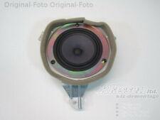 Lautsprecher für Nissan PATROL GR II Y61 05.00- 28155VB000 EAS14P116A