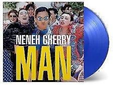 Pop Vinyl-Schallplatten-Alben mit LP (12 Inch) - Subgenre