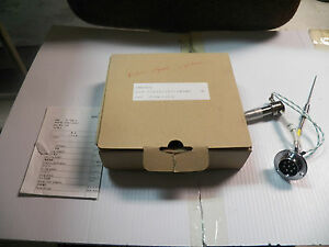 NEW SEIKI CORPORATION SPEAR STT-15GD-72 STT15GD72 G15D72-01522T G15D7201522T
