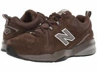 Man's Sneakers & Athletic Shoes New Balance 608v5