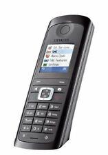 Mobilteil Handset Handteil Siemens Gigaset E49 E49H E490 E495 Zusatzgerät Hörer