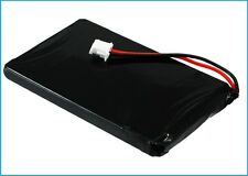 High Quality Battery for Sagem 690 Premium Cell