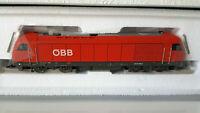 Märklin H0 36845 Diesellokomotive Baureihe 2016 NEU + OVP