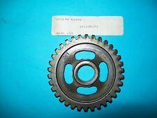 Husqvarna Transmission Gear   part # 16-12-361-01    (NOS)