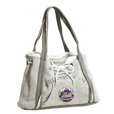 Philadelphia Phillies MLB Baseball Team Ladies Embroidered Hoodie Purse Handbag