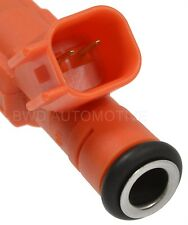 BWD Automotive 67369 New Fuel Injector