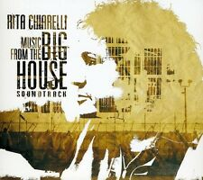 Rita Chiarelli - Music from the Big House [New CD]