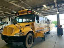 2004 International CE200 School Bus
