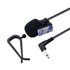 3.5mm AUX Input Cable for JVC KD-T905BTS KDT905BTS KD-X260BT KDX260BT