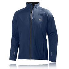 Helly Hansen Zip Other Coats & Jackets for Men