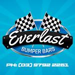 Bumper Bars Online