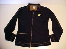 Ferrari Jacke Größe 1 Klein Ferrari Sf OEM