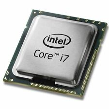 Core i7 3rd Gen. Processor with 4 Cores