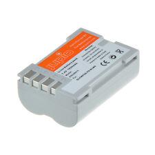 Batteria cp.Olympus PS-BLM5/BLM-5 (E-3 E-5 E-30)