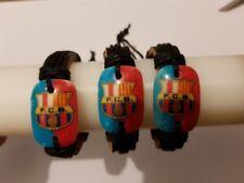 barcelona bangle / bracelet x 3