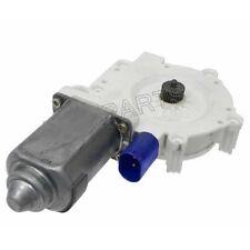 For Mini R50 R53 Cooper Front Passenger Right Window Motor OEM 67-62-6-955-876