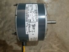 Carrier Condenser Motor 5KCP39BGY915S 1/10 hp