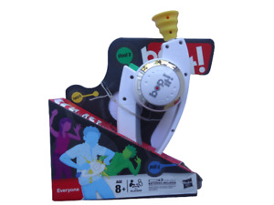 Original Bop it electronic handheld toy with the box