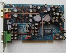 Used 1Pc Onkyo SE-200PCI Tested High-End Sound Card Professional