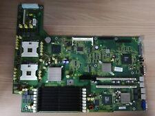 MS-9146 MSI Server Mainboard Intel Dual Sockel 604 PCI-X PCIe USB VER20A