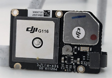 DJI Spark GPS Module / Board P02119 With Cable