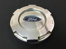 Ford F-150 Wheel Center Cap Chrome Finish 6 Lug 6L34-1A096-BA 2006 2007 2008