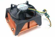 Intel C91334-001 Socket/Sockel 604 CPU Heat-Sink Processor Cooling Fan 4-pin