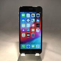 Apple iPhone 6S 128GB Space Gray Verizon Unlocked Good Condition