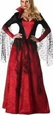 """""""Devil's Desire"""" Adult ladies costume Size L by In Character"""