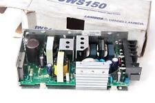 LAMBDA JWS 150-24 SWITCHING POWER SUPPLY  #S177