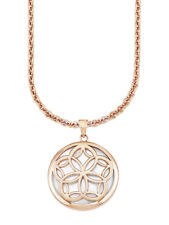 s.Oliver Damen Halskette SO1242  925/- Silber