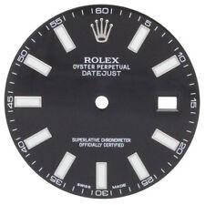 Relojes, recambios y accesorios Rolex
