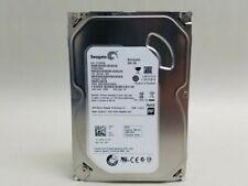500GB SATA III 3.5 in Desktop Hard Drive HDD