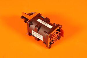 LENOVO IBM X3550 M4 FAN MODULE - 94Y7564 (£20 ex-vat)