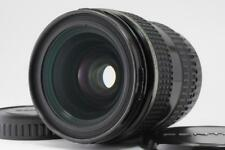 【Exc+++】Pentax SMC-FA 645 45-85mm f/4.5 AF Zoom Lens for 645N/II from JAPAN 1047
