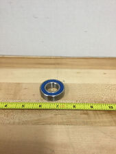 BEARING S6004 RS *NEW LOT OF 5