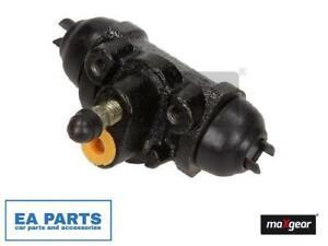 Wheel Brake Cylinder for FIAT MAXGEAR 19-1998 fits Rear Axle