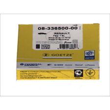 Kolbenringsatz GOETZE 08-336500-00