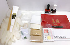 KINTSUGI Beginner Set Japanese Traditional Craft Lacquera Japana