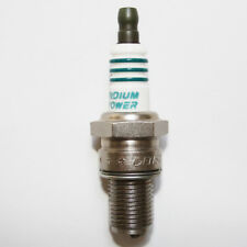 Denso Iridium Power Spark Plug IWM27 / 5392 Replace 09482-00472 BR9ECMVX