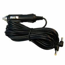 Stations audio et mini enceintes JBL Flip pour lecteur MP3