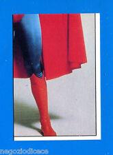 SUPERMAN IL FILM - Panini 1979 - Figurina-Sticker n. 4 -New