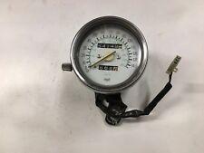 Speedometer Tachometer Kilometerteller Yamaha Maxim X