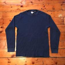 Levi's Crew Neck Regular Size Casual Shirts & Tops for Men